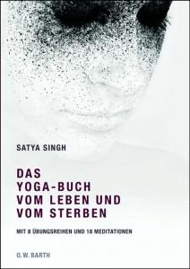 Das-Yoga-Buch