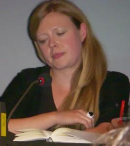 Katherine-Angel